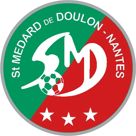 L'ASC Saint-Médard d Doulon est un club de football de Nantes-Est, convivial et familial. Hormis les loisirs, toutes les équipes de la Saint-Médard sont engagées en championnat. Nos sont celles d'un football ancré dans le respect de l'autre, le plaisir de jouer et l'éducation dans le sport dans un esprit de convivialité.