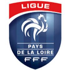 Ligue Pays de la Loire